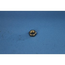 Ecrous H Din 934 Pas à Gauche  8mm