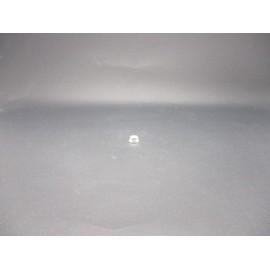 Rondelles Cuvettes Décoltées INOX A2 3 MM