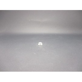Rondelles Cuvettes Décoltées INOX A2 4 MM
