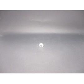 Rondelles Cuvettes Décoltées INOX A2 5 MM
