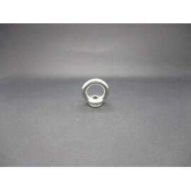 Anneau de levage Femelle Inox A2 6mm