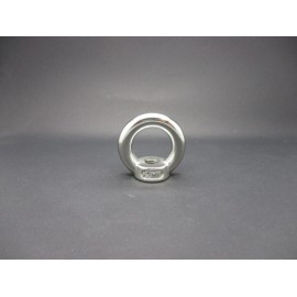 Anneau de levage Femelle Inox A2 10mm