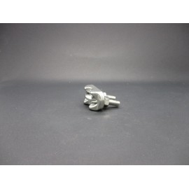 Serre-câble Etrier Inox A4 8mm