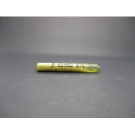 Ampoules Chimiques pour Tige de 10mm