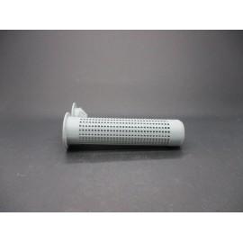 Tamis Plastique pour Scellement Chimique   20 X 85