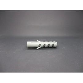 Chevilles Plastiques Type Standard Ø 14 X 70mm