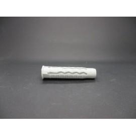 Chevilles Plastiques Type Polyvalente à Collerette Ø 14 X 70mm