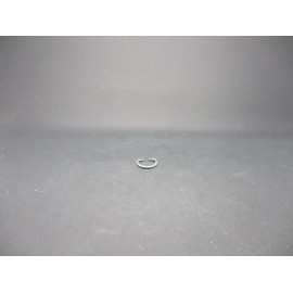 Circlips Interieurs Inox A2 12 MM