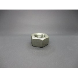 Ecrous H DIN 934 INOX A2 33mm
