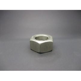 Ecrous H DIN 934 INOX A2 39mm
