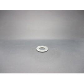 Rondelles Plates Type M INOX A2-70 16mm