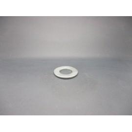 Rondelles Plates Type M INOX A2-70 20mm