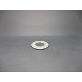 Rondelles Plates Type M INOX A2-70 22mm