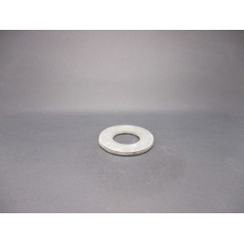 Rondelles Plates Type M INOX A2-70 24mm