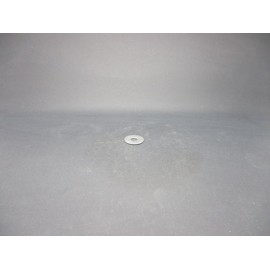 Rondelles Plates Type L Inox A2-70  5mm