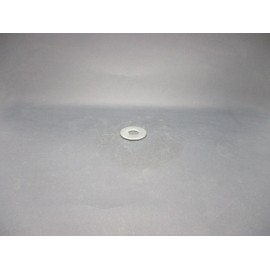 Rondelles Plates Type L Inox A2-70  10mm