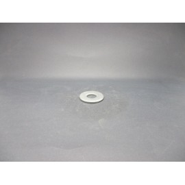 Rondelles Plates Type L Inox A2-70  12mm