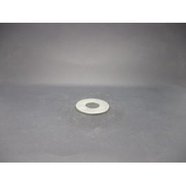 Rondelles Plates Type L Inox A2-70  18mm