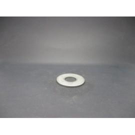 Rondelles Plates Type L Inox A2-70  20mm