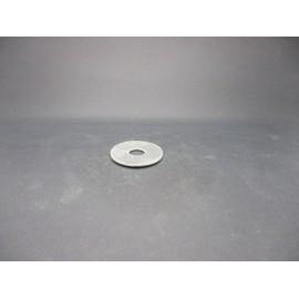 Rondelles Plates Type LL Inox A2-70  10mm