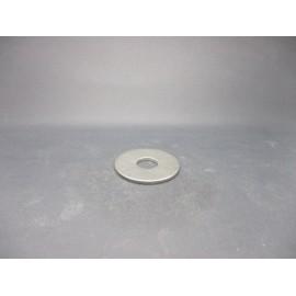 Rondelles Plates Type LL Inox A2-70  14mm