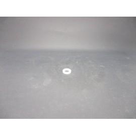 Rondelles Type M Nylon 6mm