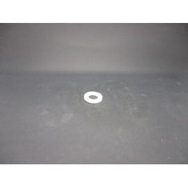 Rondelles Type M Nylon 10mm