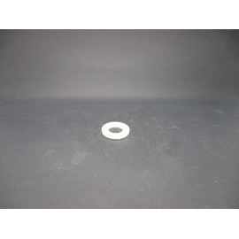 Rondelles Type M Nylon 12mm