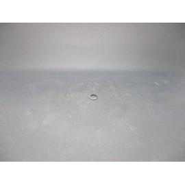 Rondelles Schnorr Acier Brut 6mm