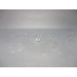 Rondelles Eventail AZ Inox A2 5mm