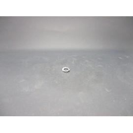 Rondelles Eventail AZ Inox A2 6mm