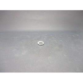 Rondelles Eventail AZ Inox A2 8mm