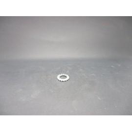 Rondelles Eventail AZ Inox A2 10mm