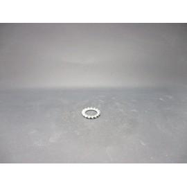 Rondelles Eventail AZ Inox A2 12mm