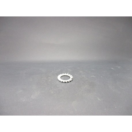 Rondelles Eventail AZ Inox A2 14mm