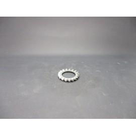 Rondelles Eventail AZ Inox A2 18mm