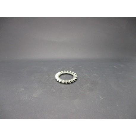 Rondelles Eventail AZ Inox A2 20mm