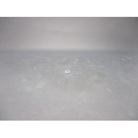 Rondelles Eventail AZ Acier ZN 3mm
