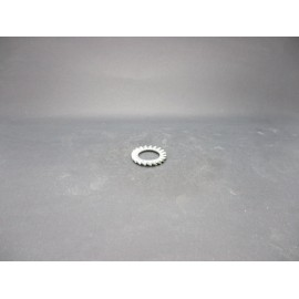 Rondelles Eventail AZ Acier ZN 14mm