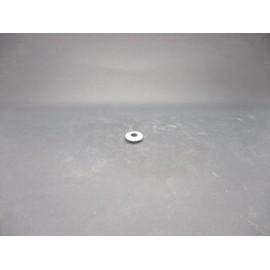 Rondelles D'Etancheitées Acier Zinguée 4.8mm