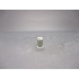 Ecrous à Sertir Tête Réduite Inox A2 10mm
