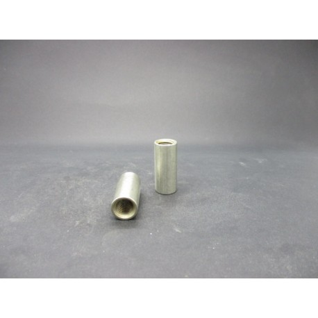 Entretoise Cylindrique Inox A2 10 X 30