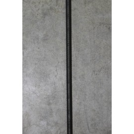 Tige Filetée Acier Brut 8.8  LG 1 Mètre   8x100
