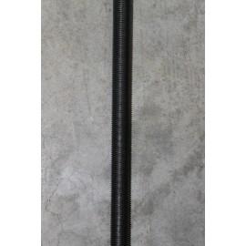 Tige Filetée Acier Brut 8.8  LG 1 Mètre   14x150