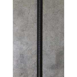 Tige Filetée Acier Brut 8.8  LG 1 Mètre   12x150