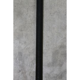 Tige Filetée Acier Brut 8.8  LG 1 Mètre   16x150