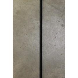 Tige Filetée Acier Brut Classe 12.9  6mm