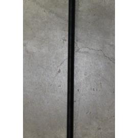 Tige Filetée Acier Brut Classe 12.9  8mm