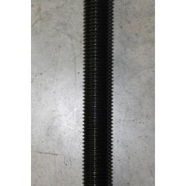 Tige Filetée Acier Brut Classe 12.9  24mm