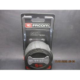 Mètre Facom 5M